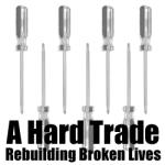 A-Hard-Trade