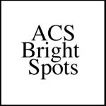 ACS-BRIGHT-SPOTS