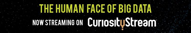 CuriosityStream-Banner-v1