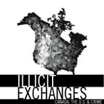 ILLICIT-EXCHANGES