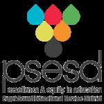PSESD-Full-Logo-Stacked
