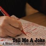 Tell-Me-A-Joke