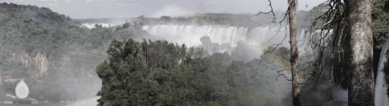 Foz-de-Iguacu