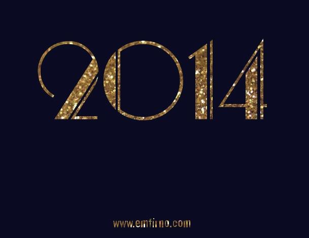 2014-glitter