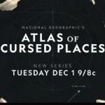 ATLAS-OF-CURSED-PLACES
