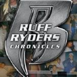 ruff-ryders